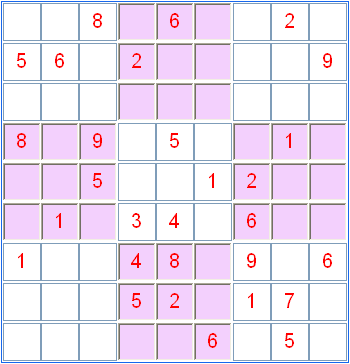 how to solve killer sudoku